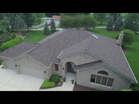 Krumwiede Roofing And Exteriors Youtube Videos