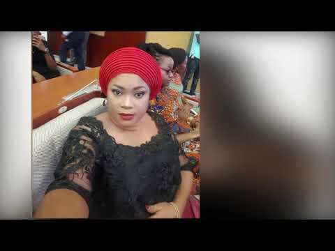 """Download Silikiza Hekaheka Ya """"Geah Habibu""""  Inavyosikitisha HD Mp4 3GP Video and MP3"""