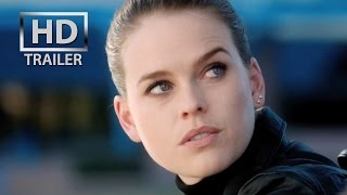 Dirty Weekend | official trailer US (2015) Tribeca Film Festival Matthew Broderick Alice Eve