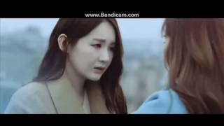 Kore Klip - Unutmuş Çoktan