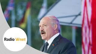 Alina Kouszyk: Białorusini są rozgoryczeni, będą walczyć dalej. Nie ma wyraźnego lidera protestów