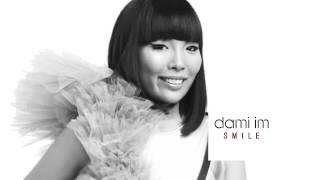 Dami Im - Smile (Instrumental Karaoke)