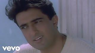Dil Se Mere Full Video - Pyaar Mein Kabhi Kabhi|Dino