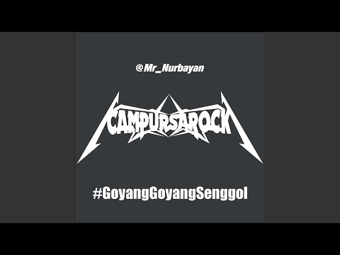 Goyang Goyang Senggol