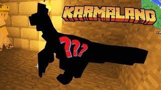 SECUESTRO Y NUEVO PLAN DE LA HERMANDAD OSCURA!! KARMALAND #30   FARGAN