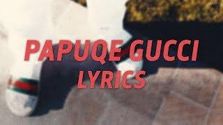 ausser kontrolle lyrics