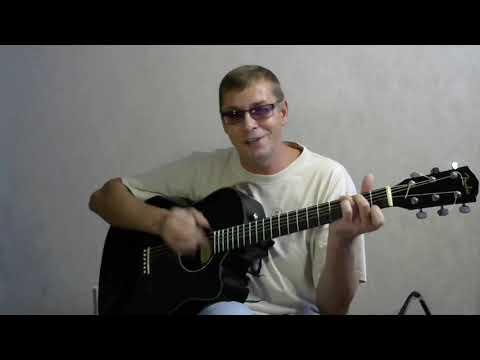 Давайте делать паузы в словах! Андрей Вадимович Макаревич! Живой звук. Песня под гитару! #макаревич