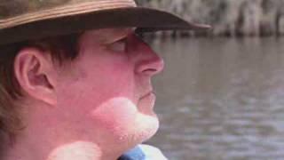 Don Henley at Caddo Lake