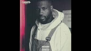 Jay Rock   Win (Remix) Ft. Fr33 Tha Sinner