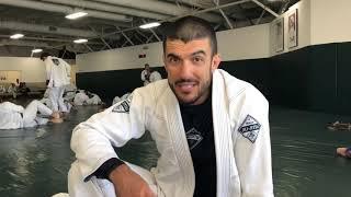Demian Maia vs Ben Askren FULL FIGHT (Gracie Breakdown)
