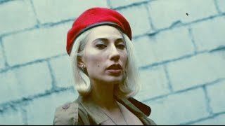 """Tei Shi - """"Bassically"""" (Official Music Video)"""