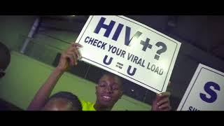 CIDRZ HIV IN PREGNANCY Video 2 Conv