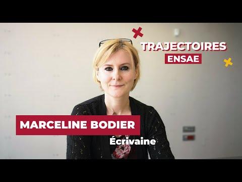 Vidéo de Marceline Bodier