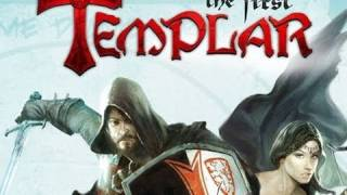 The First Templar Video Review