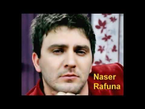 Naser Rafuna - Instrumental