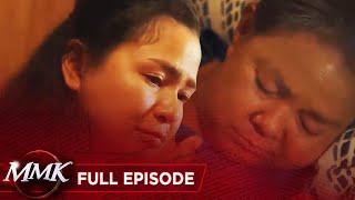 Saranggola | Maalala Mo Kaya | Full Episode