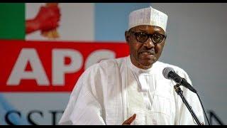 Buhari Slams INEC Over Postponement, Vows Investigation |Full Speech|