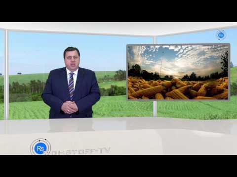Aguia Resources: Große Schritte Richtung Düngermittel-Prod...