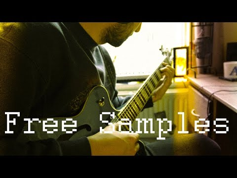 Download Mondo Loops Free To You Video 3GP Mp4 FLV HD Mp3 Download