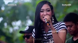 Download lagu Senandung Rindu Fira Azahra Mp3