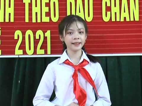 PHIM TÀI LIỆU VỀ TUYÊN TRUYỀN SÁCH 2021