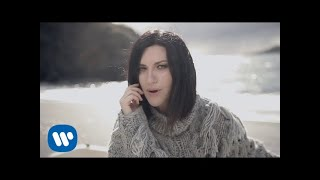 Laura Pausini   Non è Detto (Official Video)