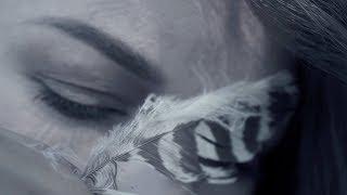 ZUZANA SMATANOVÁ   Bergen [Official Lyric Video]