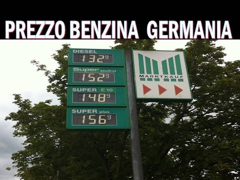 92 Benzin der Preis gasprom jaroslawl