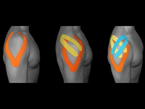 Fortalecimiento de los huesos y las articulaciones de los deportistas
