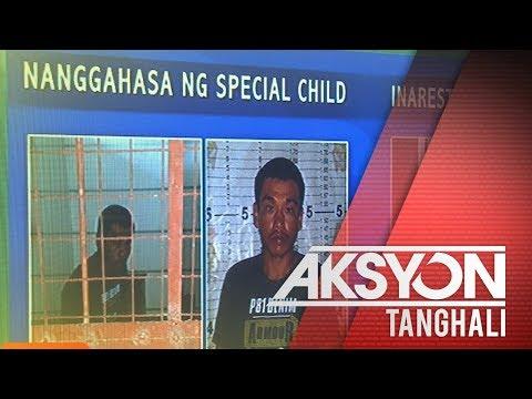 [News5]  Most wanted sa Nueva Vizcaya, arestado