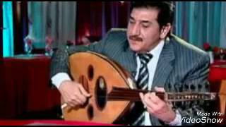 اغاني طرب MP3 وين تريد الفنان كريم منصور والاعلامي عماد مكي تحميل MP3