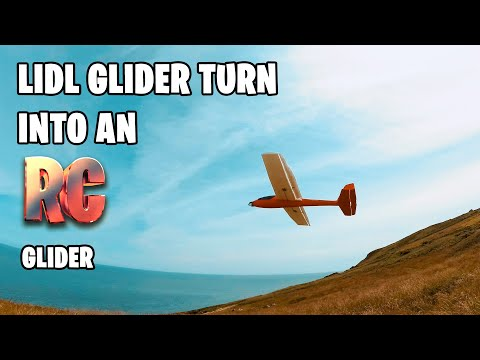 lidl-glider-rc-modification-with-folding-propeller