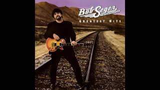 (HQ) Robert Clark ''Bob'' Seger - Night Moves (Full Album) 1976