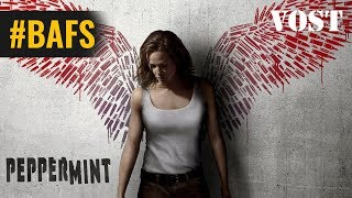 Trailer of Peppermint (2018)