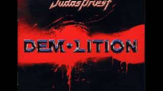 Judas Priest - Bloodsuckers
