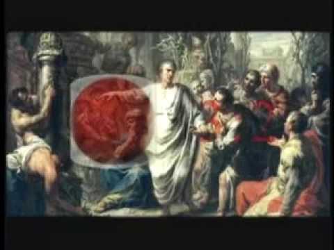 Arquimedes - Resumo