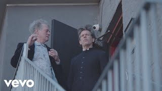 The Bacon Brothers British Invasion