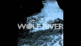 Denuo - Alexa