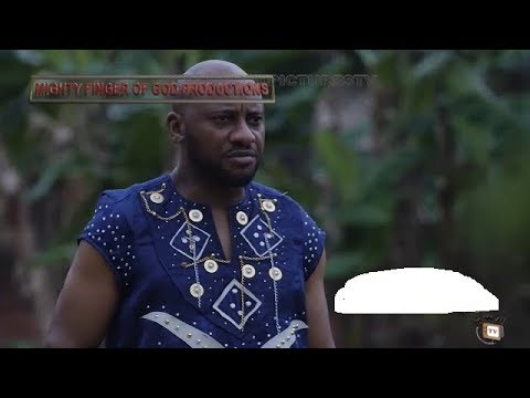 Secret Of Riches - (A New Movie)- 2019 Latest Nigerian Nollywood Full Movie