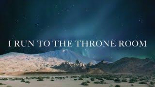 Kim Walker Smith   Throne Room (Lyric Video)
