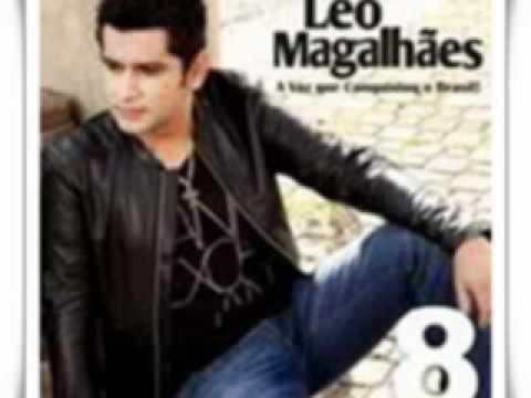 Meu Apelo - Léo Magalhães