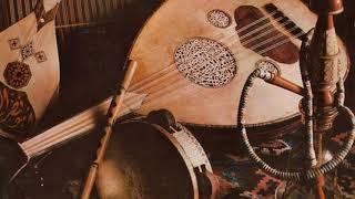 """Amazing Azeri Music - Kamancha """"Kor Ərəbin mahnısı' / The Blind Arab/ کور عربین ماهنیسی"""