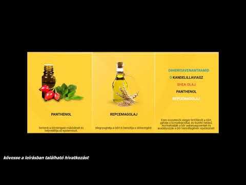 Blagoveshchensk pikkelysömör kezelése