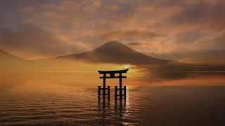 ココロ旅 京都巡礼音楽会 京都文化博物館3