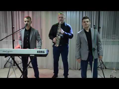 """Гурт """"Свіжа Копійка"""", відео 5"""