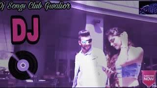 dj golu gwalior all song - मुफ्त ऑनलाइन