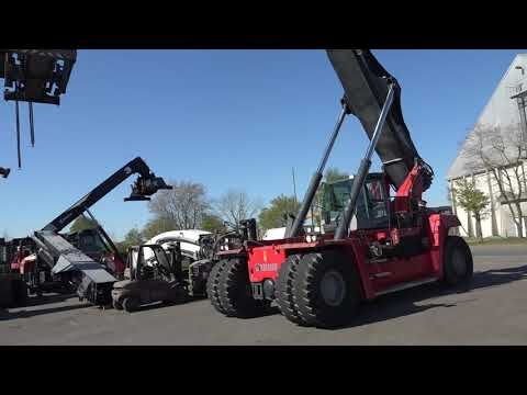 reachstackers-kalmar-used-cover-image
