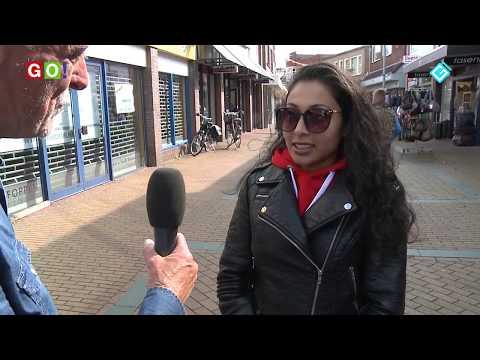 Stroatproat Diefstal - RTV GO! Omroep Gemeente Oldambt