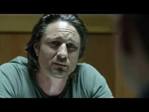 Download Secrets And Lies Season 1 Episodes 1 Mp4 & 3gp