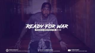 Battle rap instrumental | Freestyle Hip-Hop Beat (prod. 88BeatsProductions)
